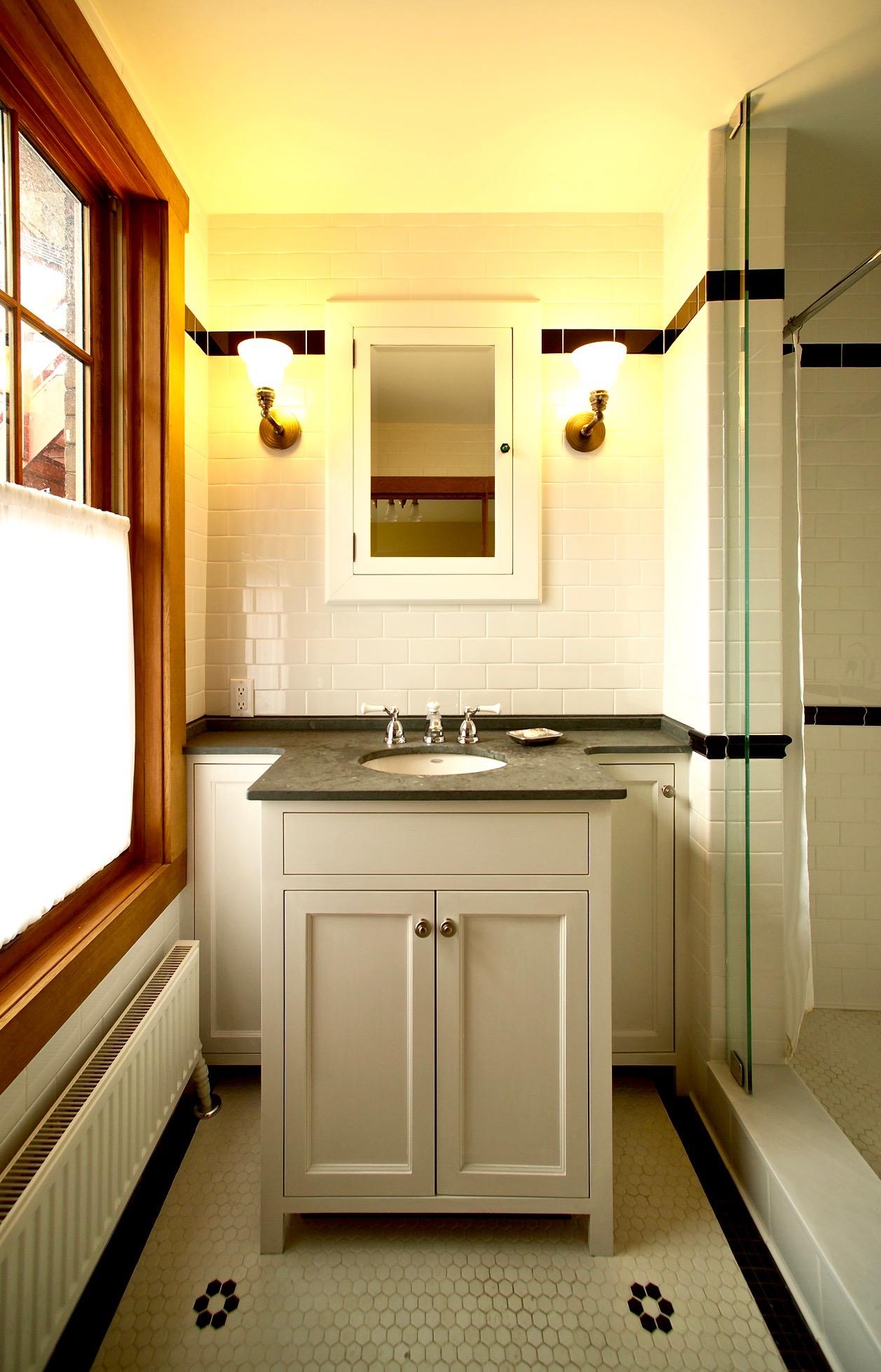 White Bath uncropped (1).jpg