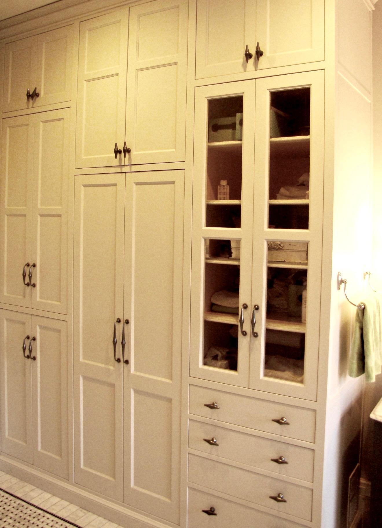 bathroom cupboards (1).jpg