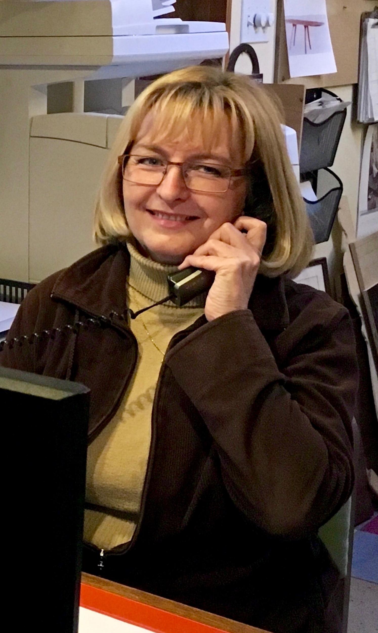 Sue at OWW.jpg