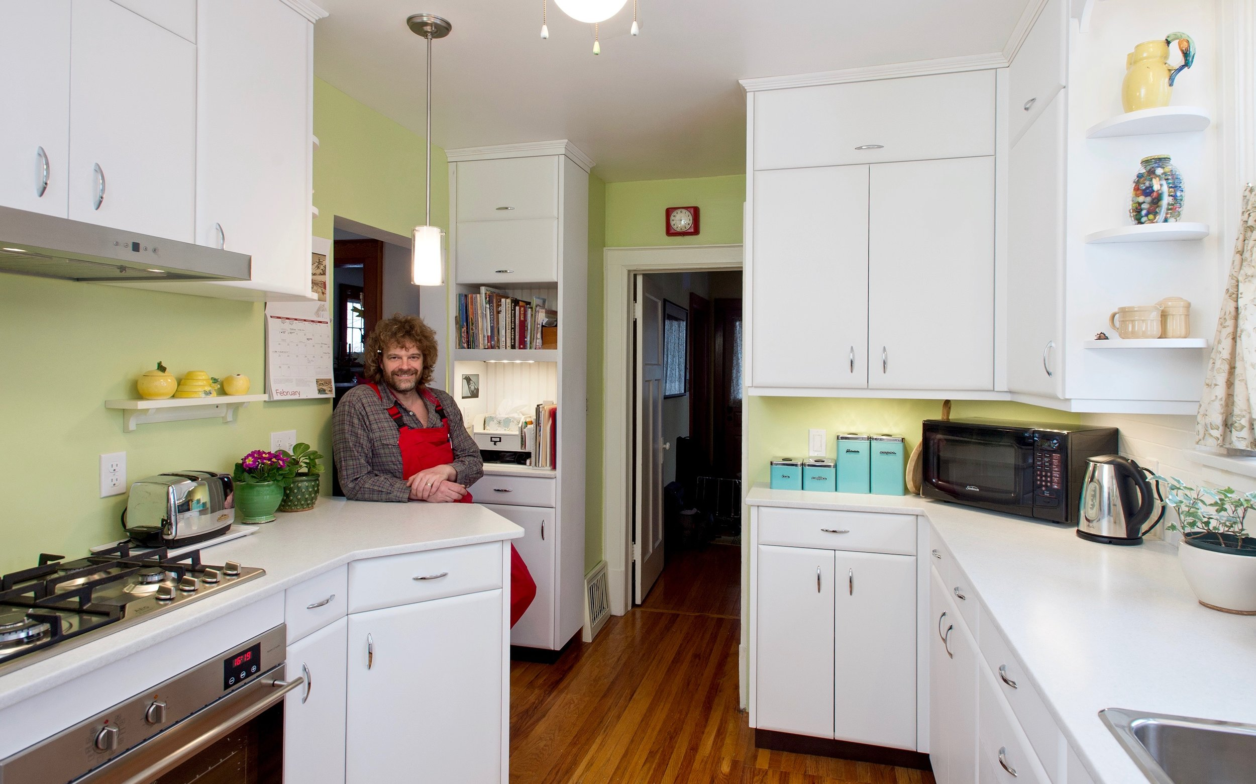 Kitchen added2.jpg