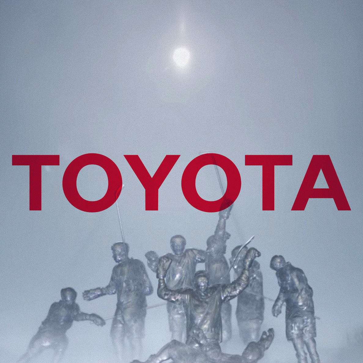 - Frozen | ToyotaHildur Guðnadóttir-- Musical Sound Design + Programming2018 MASA Awards FinalistBest Original Composition