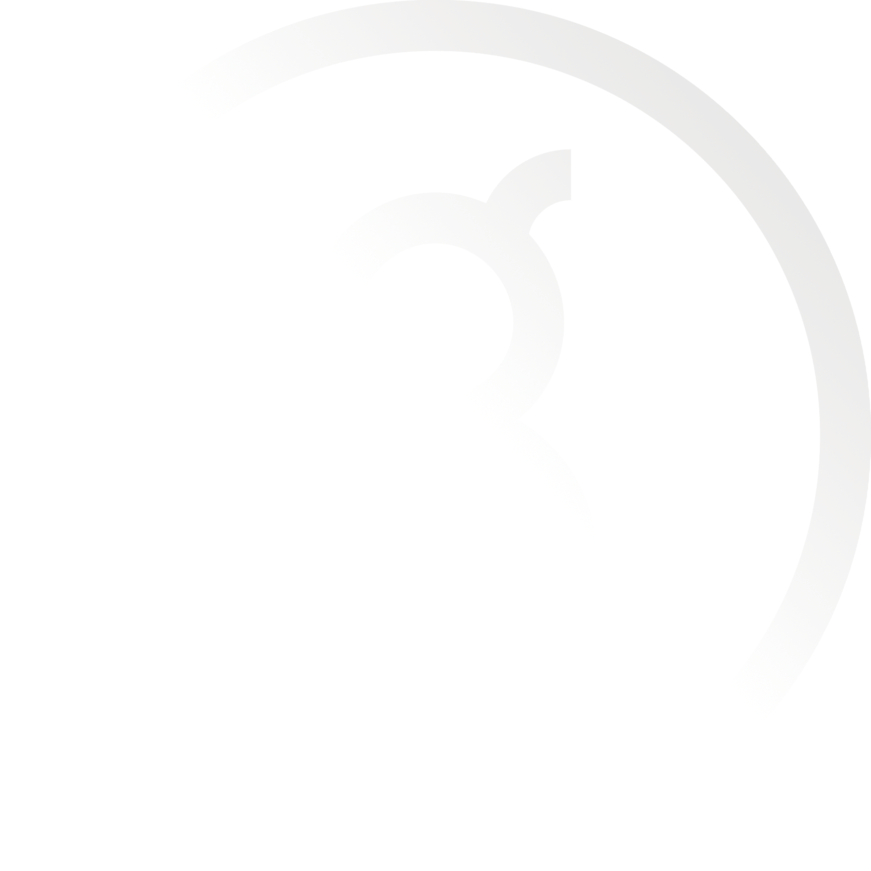 silent-g-logo-new.png
