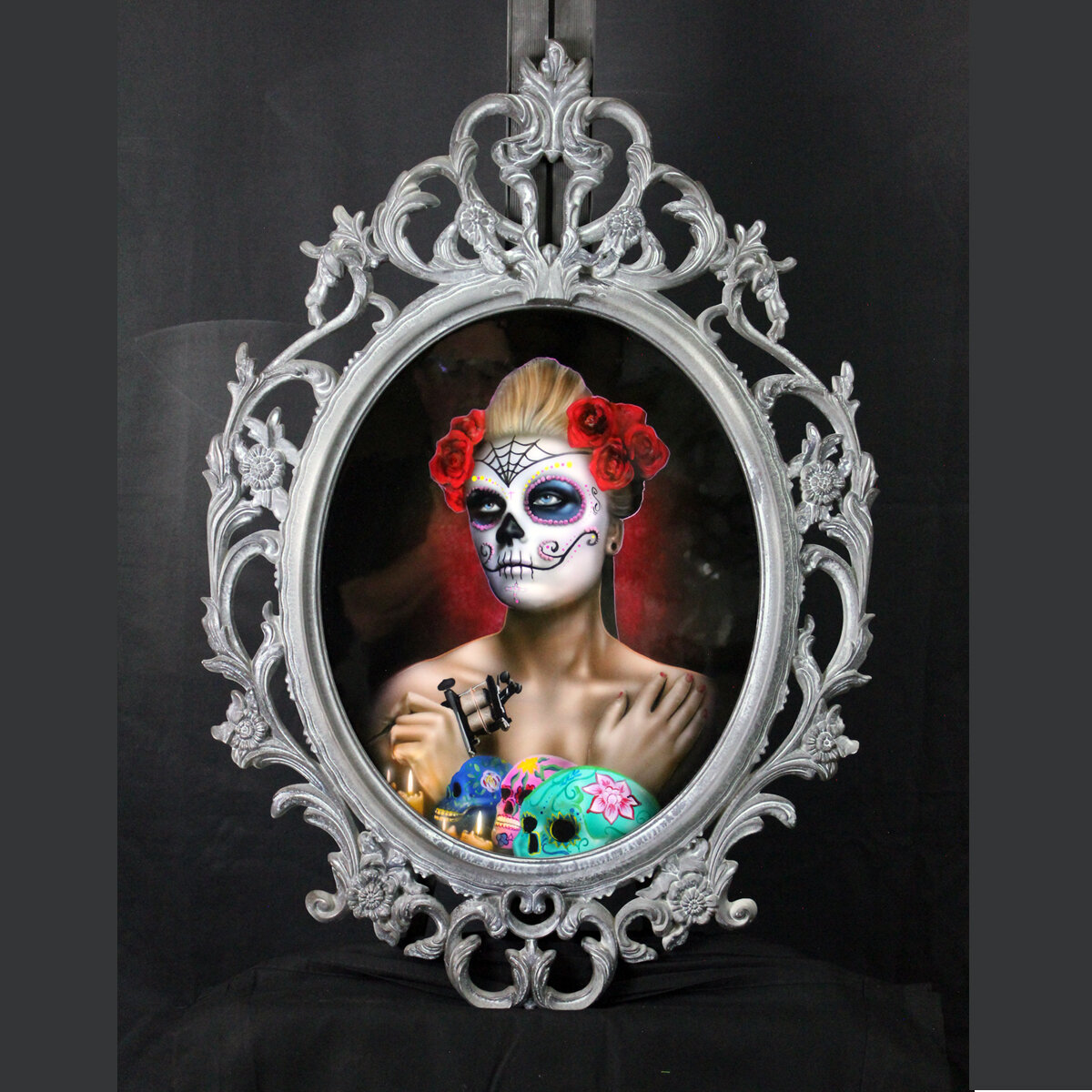 Day of the Dead Woman 1.jpg