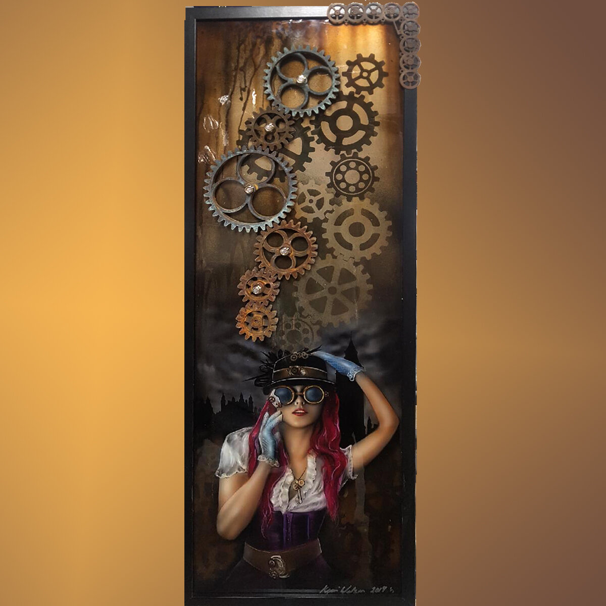 Steampunk woman.jpg