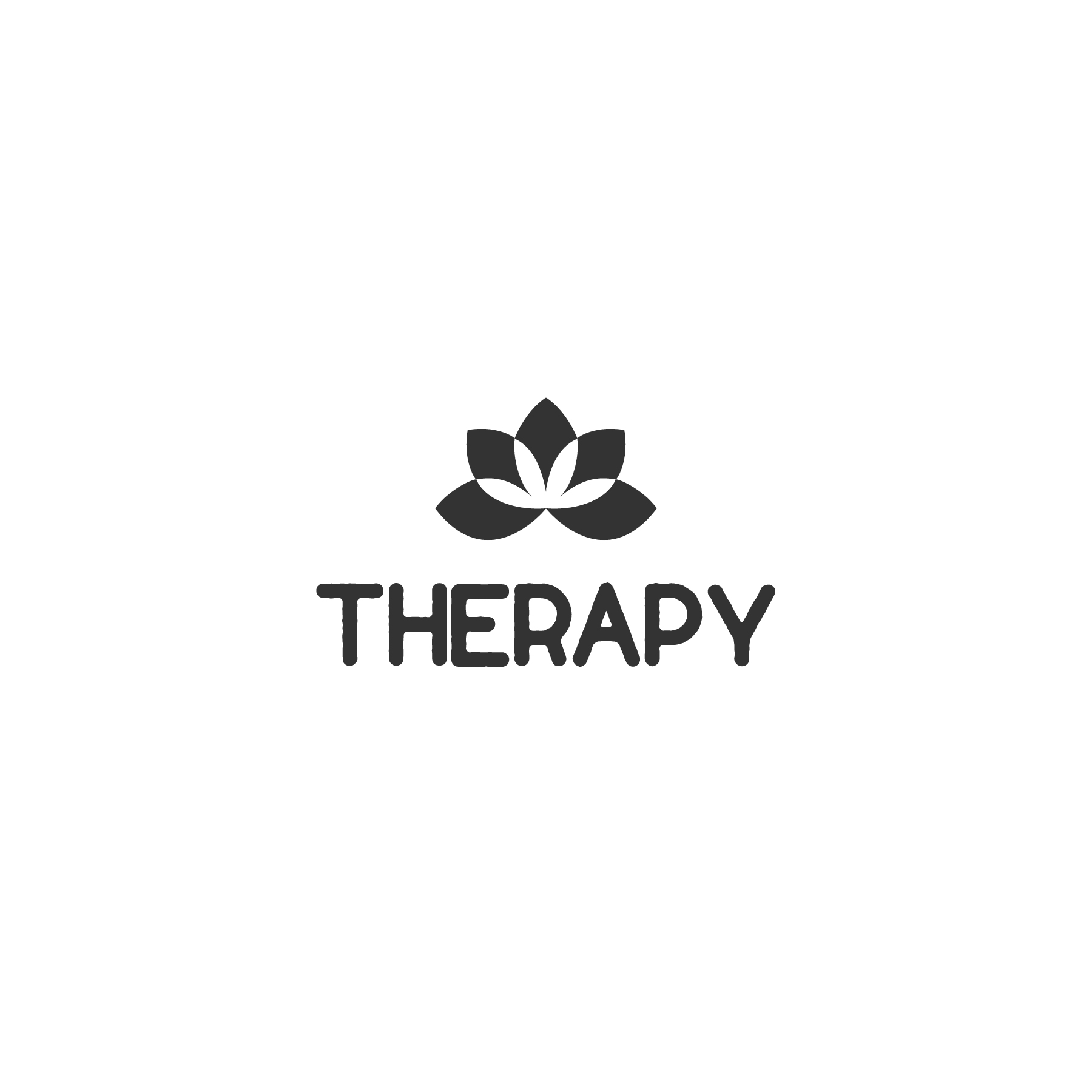 There are several therapy and counseling options to improve your well-being that includes psychotherapy, group therapy, substance abuse counseling and nutrition counseling.