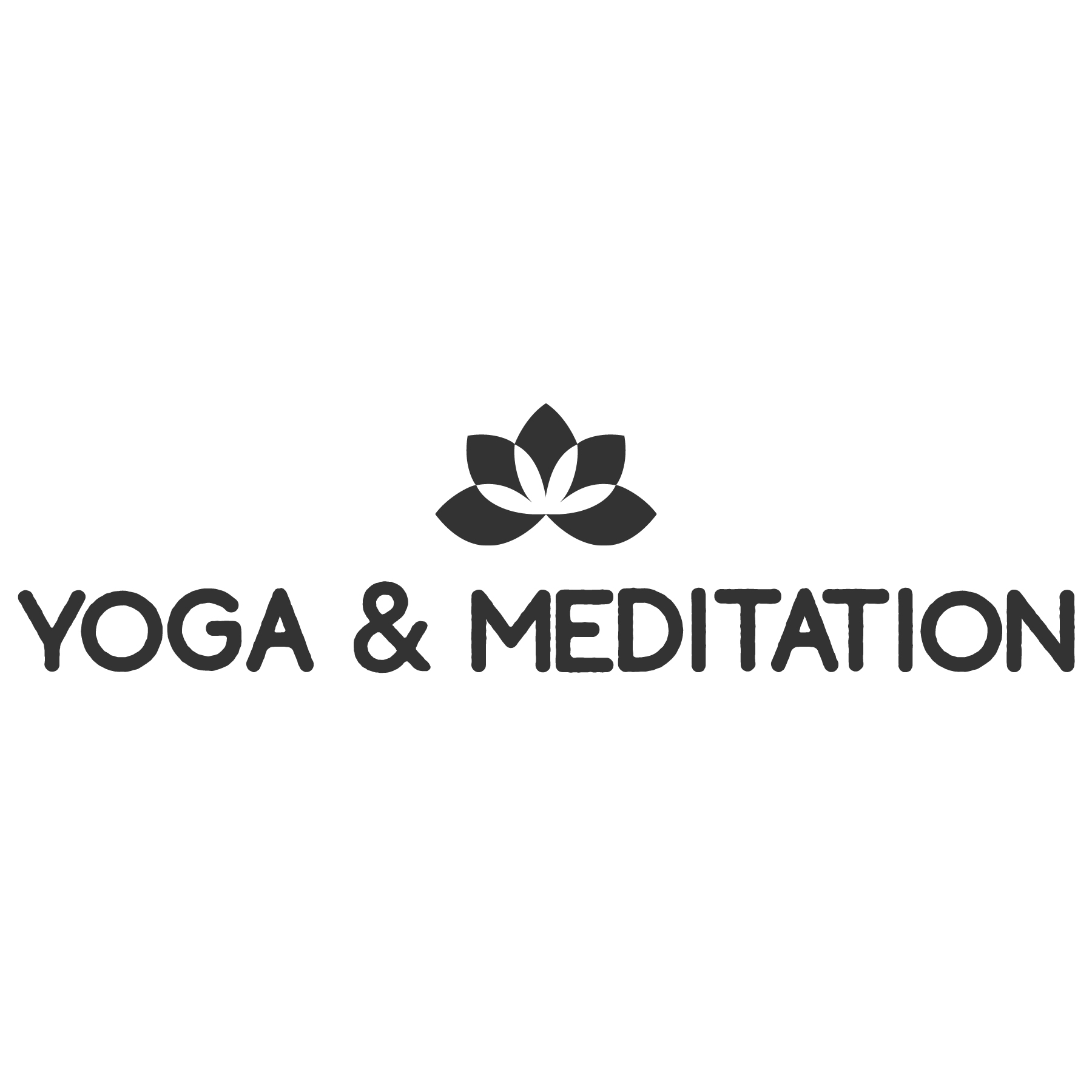 At Good Therapy we offer yoga classes and mindfulness meditation groups for children, adolescents, and adults. Read about the health benefits these classes we have to offer.