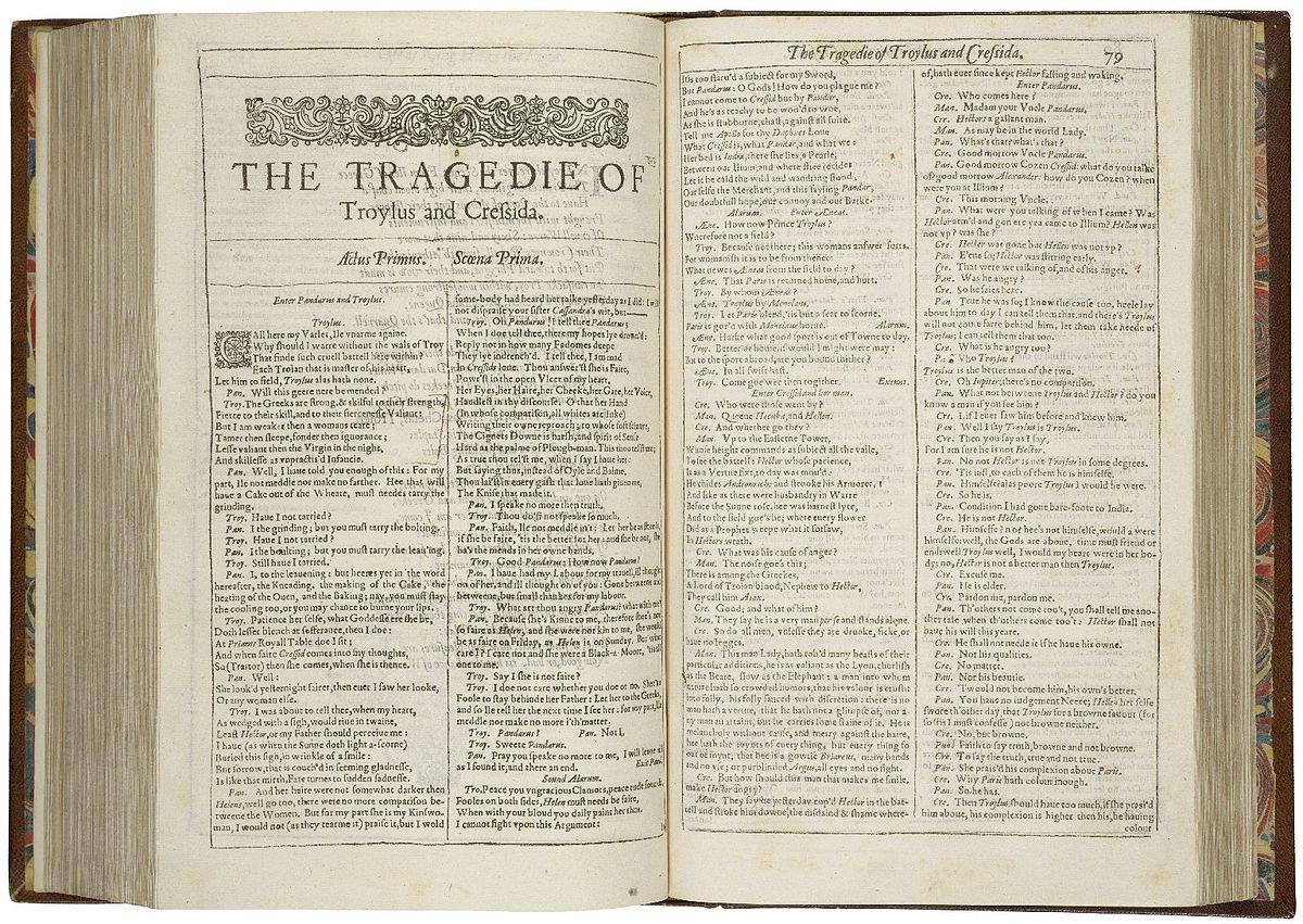 Troilus Folio.jpg