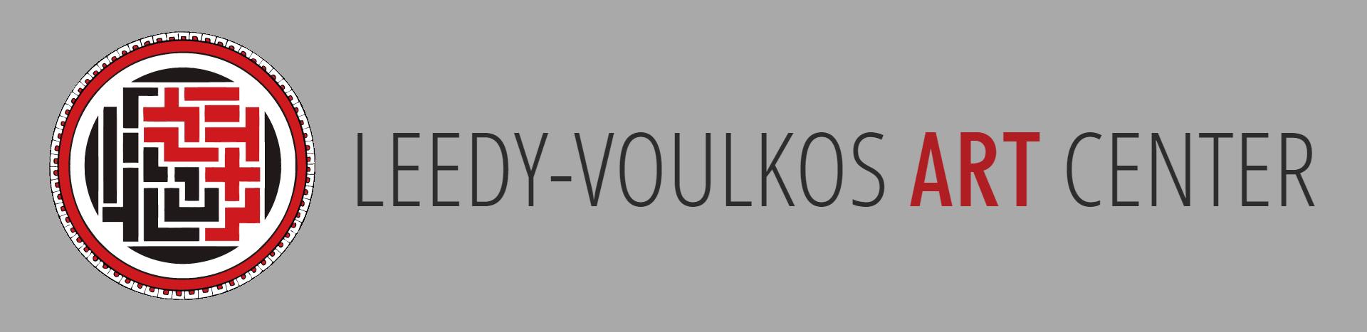 LeedyVoulkosBanner.png