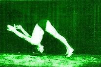 Pilates_Mat_OntoHead_Forest.jpg