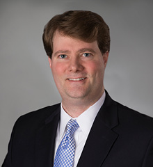 Jeff Sutton , Chief Operating Officer