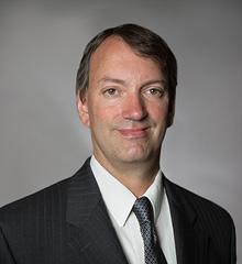 Richard Knepfler , Chief Financial Officer