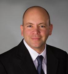 Lee Larson , Business Development