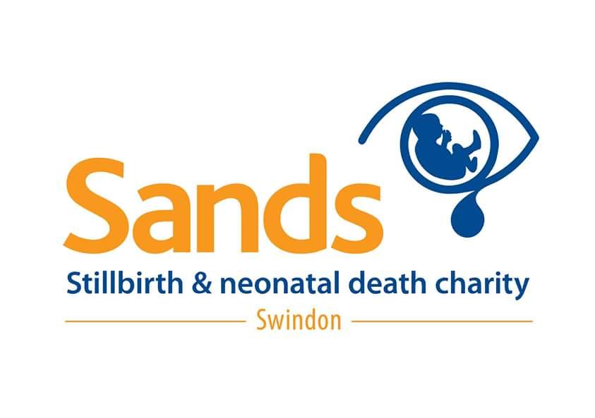 SwindonSandslogo.jpg