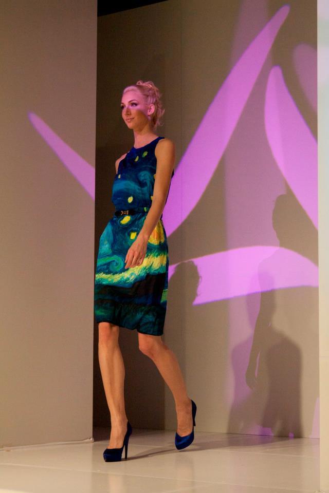 my dress 3.jpg