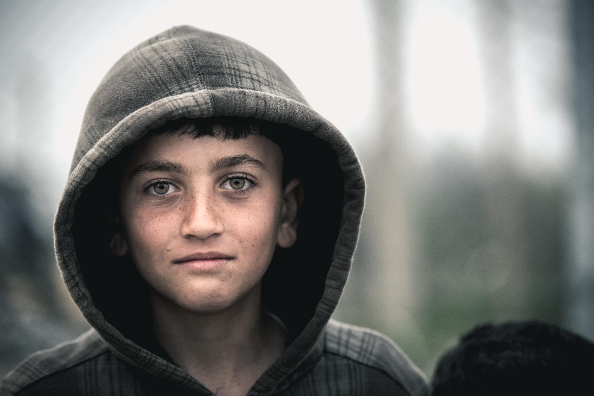 Syrian refugee boy.jpg
