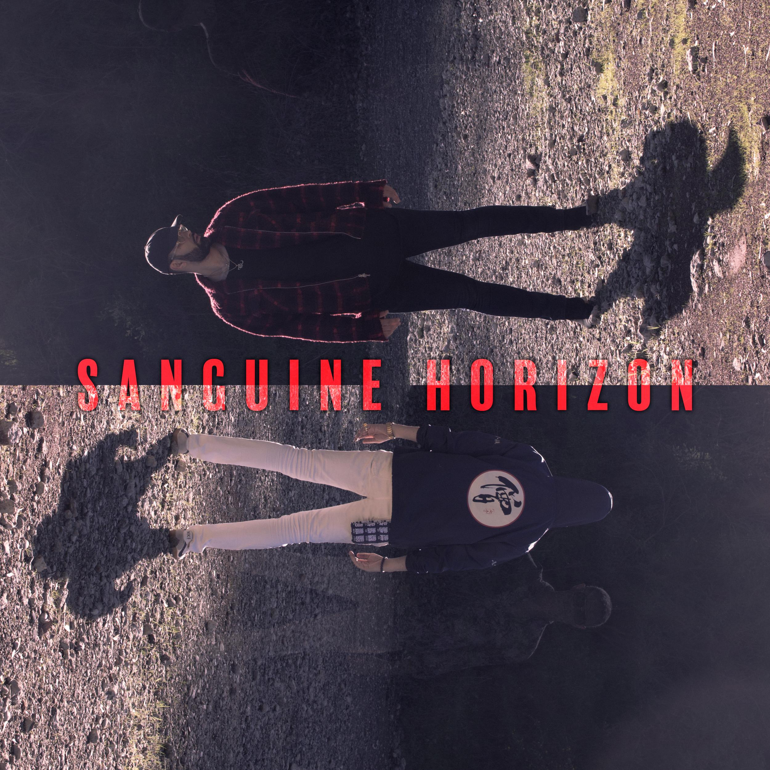 Sanguine Horizon Cover C.png