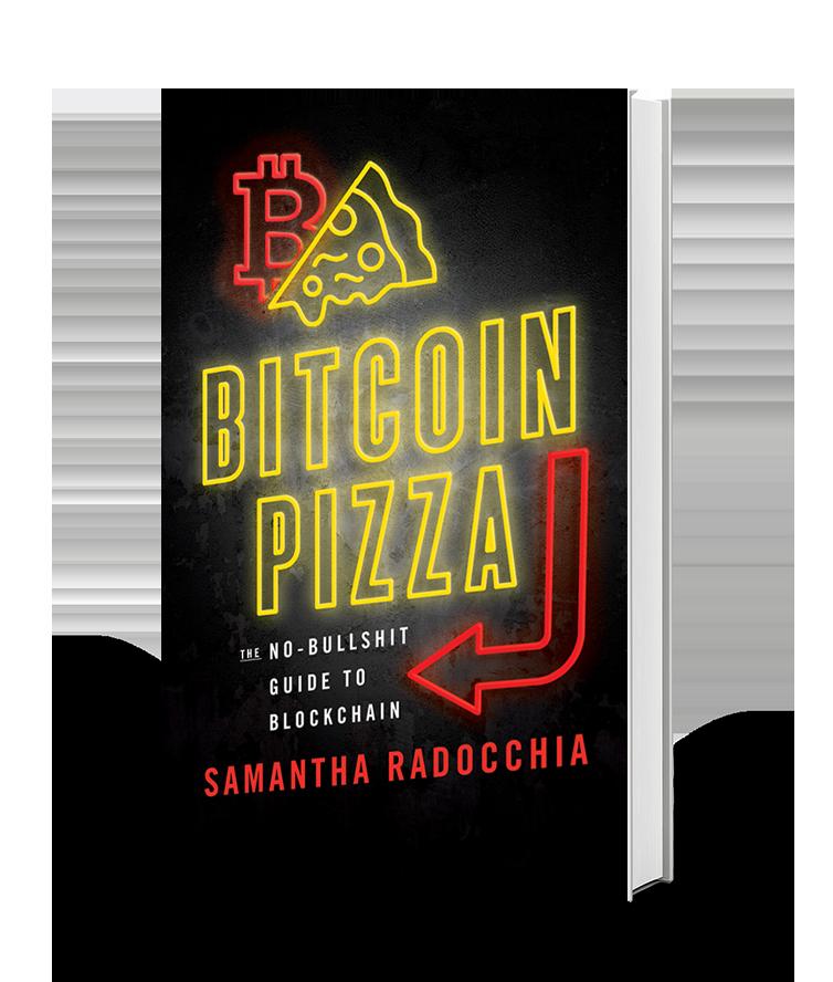 BitcoinPizza_CVR_3D_clear.png