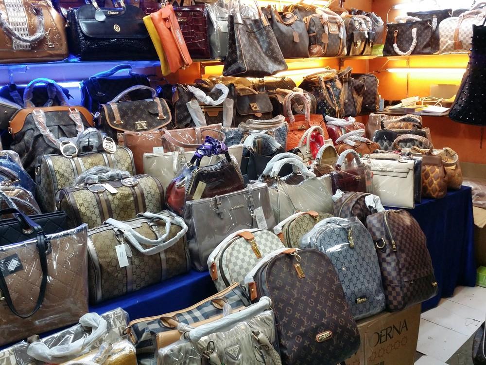1_handbags.jpeg