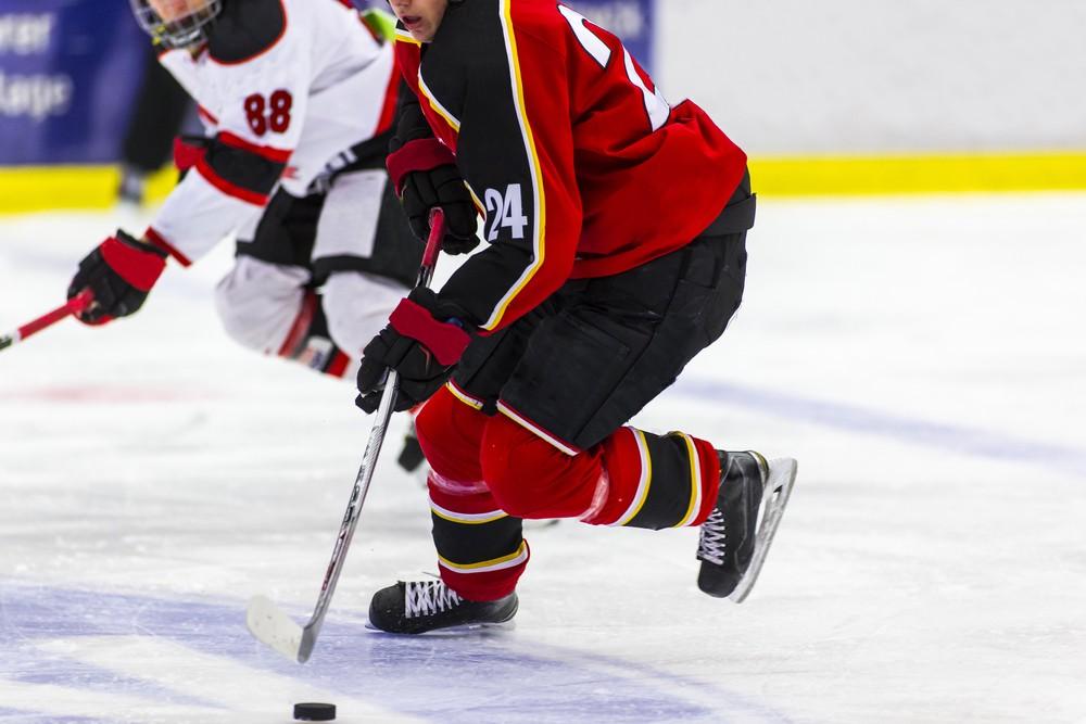 1_hockey.jpeg