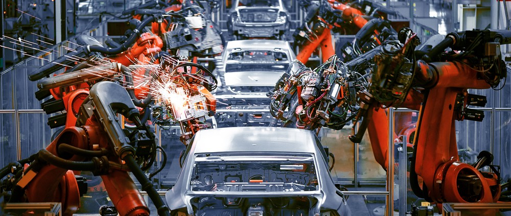 1_electric car.jpeg