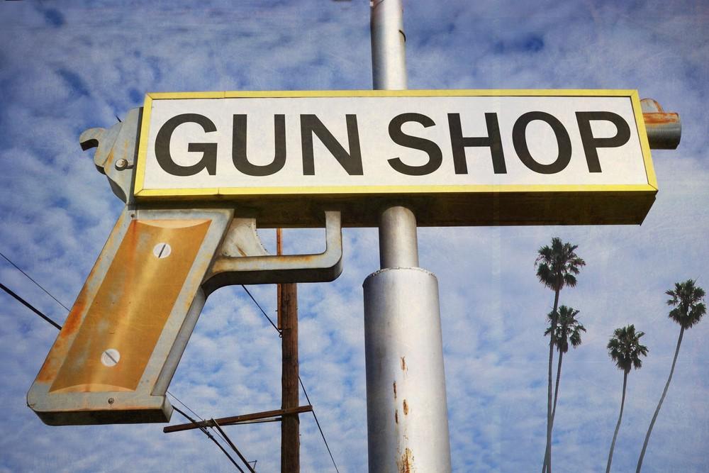 1_gun.jpeg