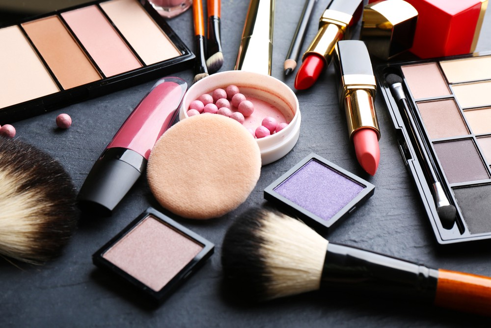 1_cosmetics.jpeg
