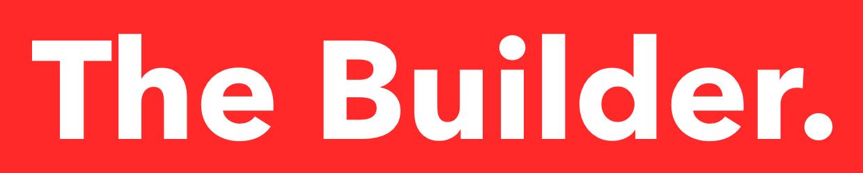 SR_The_Builder.png