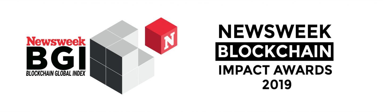 samantha-radocchia-blockchain-impact-awards-2019.jpg