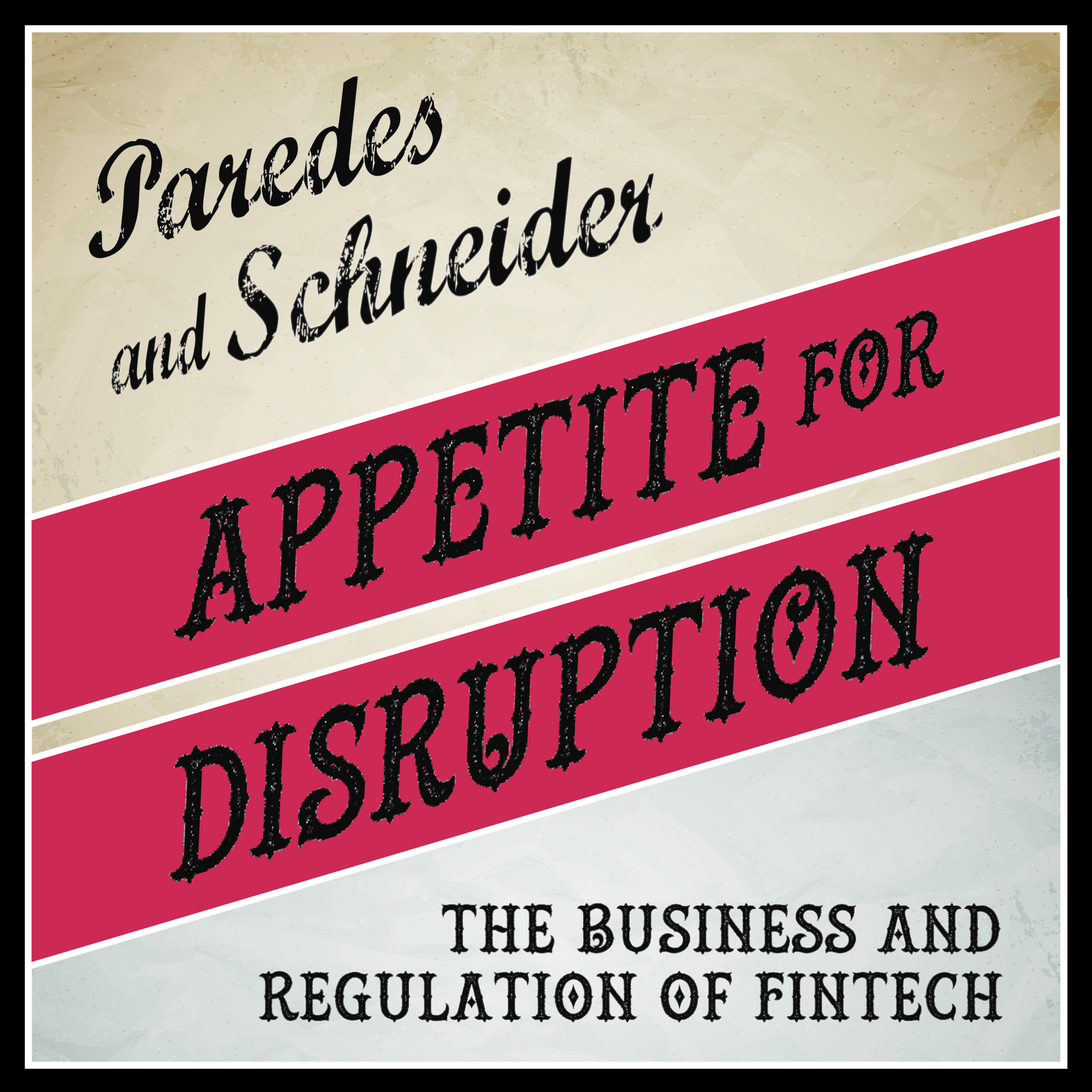 samantha-radocchia-appetite-for-disruption-podcast