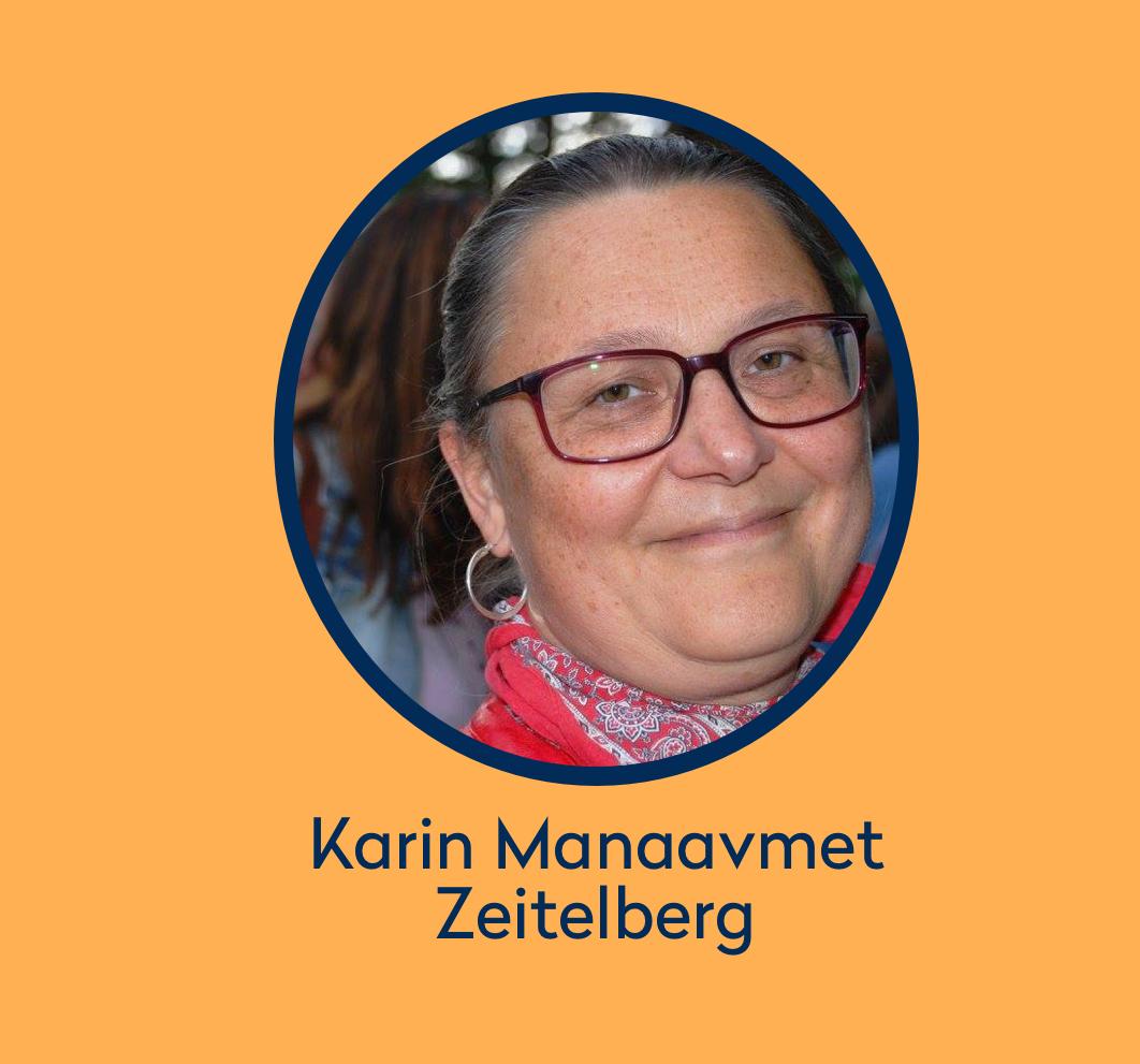 Karin  2.png