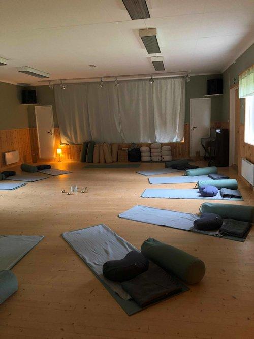 yogasalen.jpg