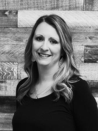 Melissa Simmons  Program Manager  melissa@allroofsolutions.com