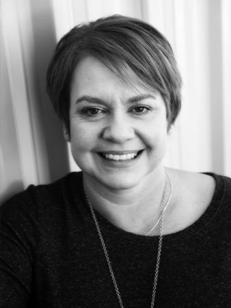 Jennifer Faucher  Accounting Manager  jennifer@allroofsolutions.com