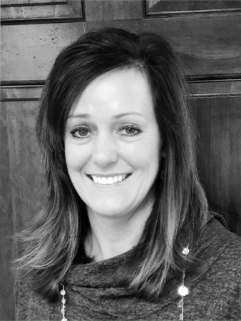 Meredith Ramey  Accounting Specialist  meredith@allroofsolutions.com