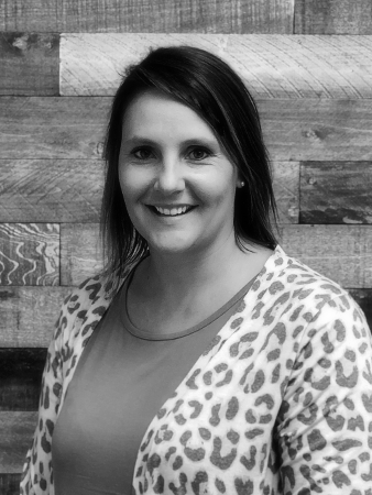 Natasha Koutnik  Marketing Manager  marketing@allroofsolutions.com