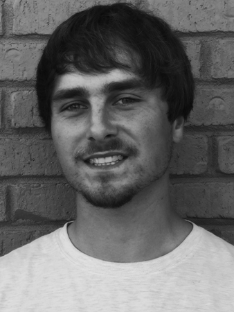 Alex Murphy  Project Manager  alex@allroofsolutions.com