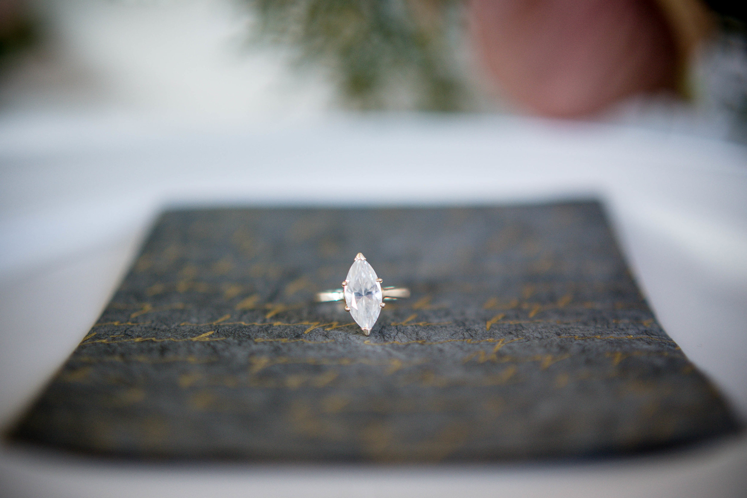 Marquise Collection $2,800 - 8 hours of coverage2 photographersComplimentary Engagement Session OR additional hourMinimum of 500 imagesOnline Gallery with unlimited downloads including image and print release