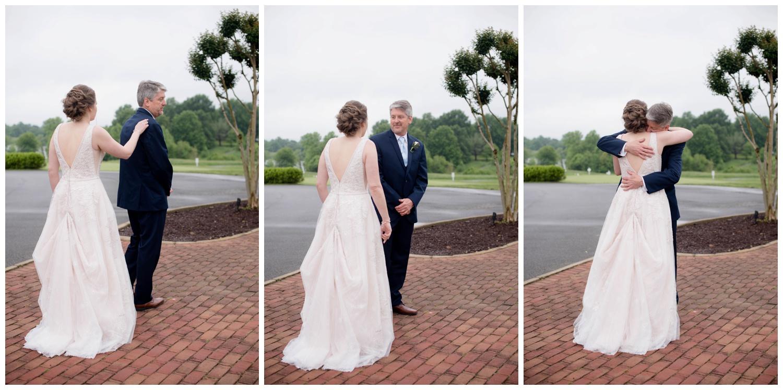 blue-ridge-wedding-ashley-nicole-photography-restoration-hall-crozet-06-11_0002.jpg