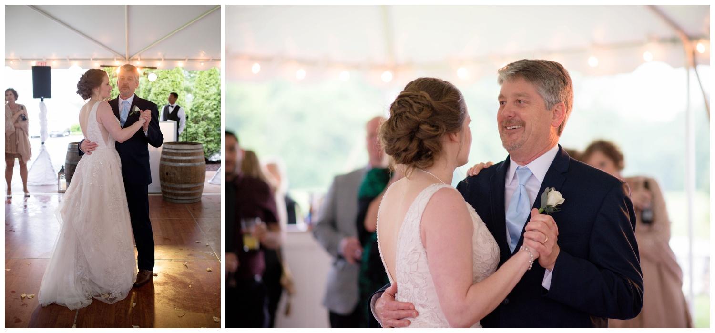 blue-ridge-wedding-ashley-nicole-photography-restoration-hall-crozet-06-11_0004.jpg