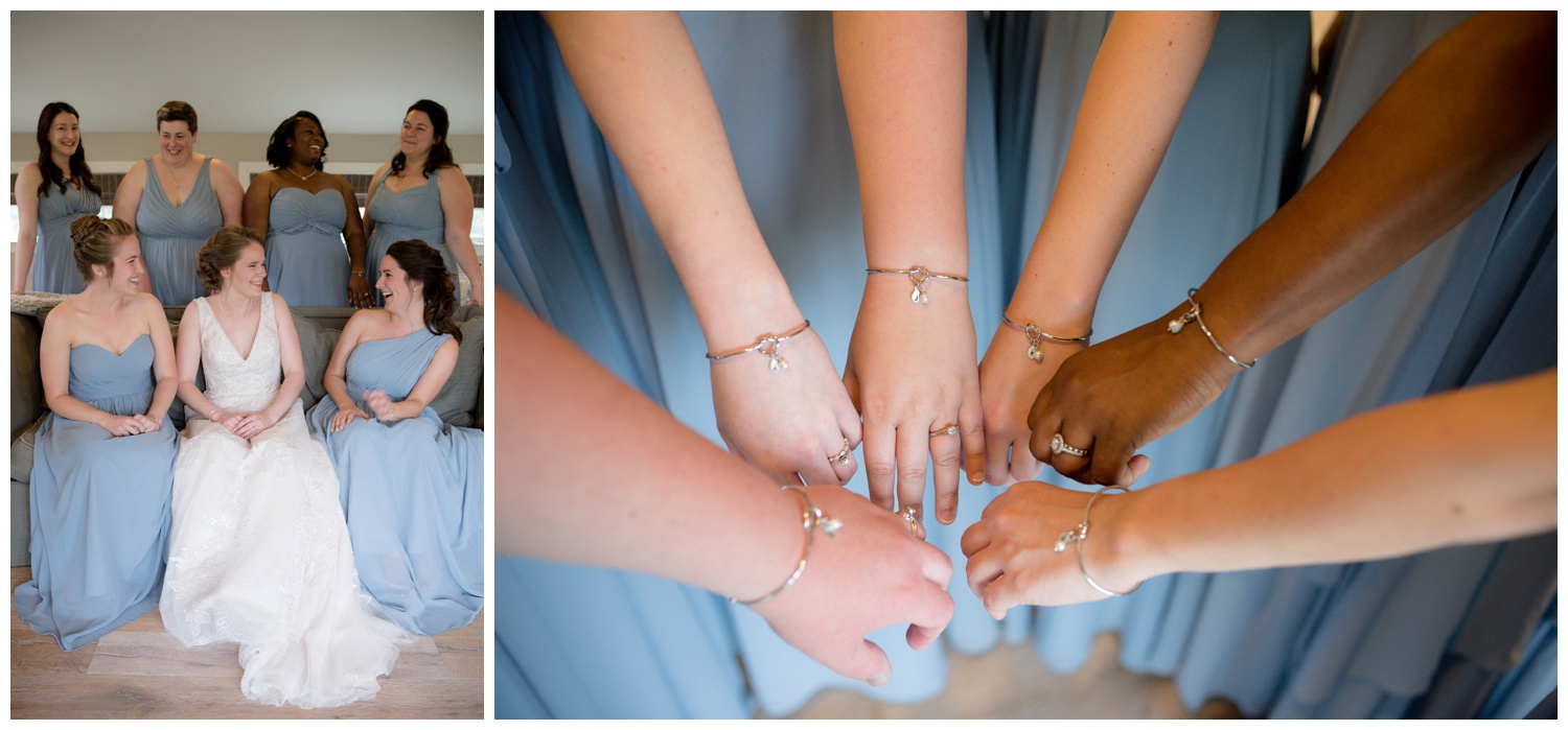 blue-ridge-wedding-ashley-nicole-photography-restoration-hall-crozet-06-11_0007.jpg