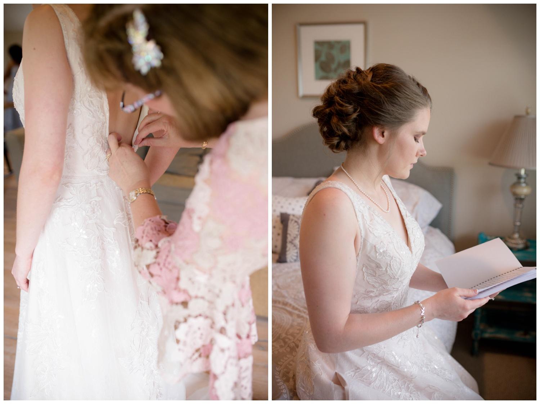 blue-ridge-wedding-ashley-nicole-photography-restoration-hall-crozet-06-11_0008.jpg
