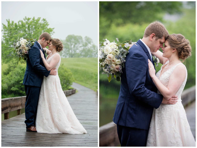 blue-ridge-wedding-ashley-nicole-photography-restoration-hall-crozet-06-11_0010.jpg
