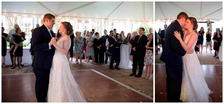 blue-ridge-wedding-ashley-nicole-photography-restoration-hall-crozet-06-11_0014.jpg
