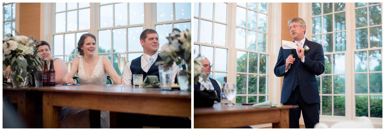 blue-ridge-wedding-ashley-nicole-photography-restoration-hall-crozet-06-11_0017.jpg