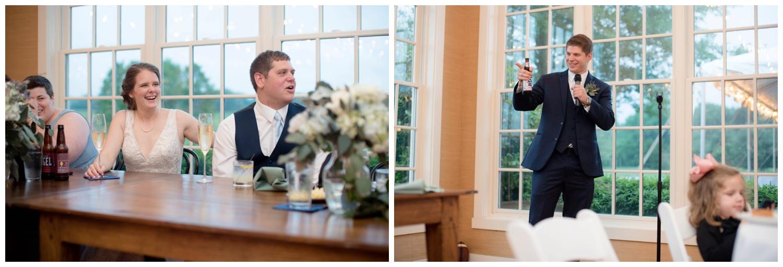 blue-ridge-wedding-ashley-nicole-photography-restoration-hall-crozet-06-11_0018.jpg