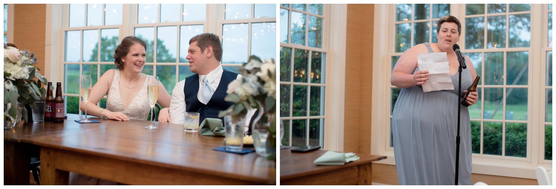 blue-ridge-wedding-ashley-nicole-photography-restoration-hall-crozet-06-11_0019.jpg