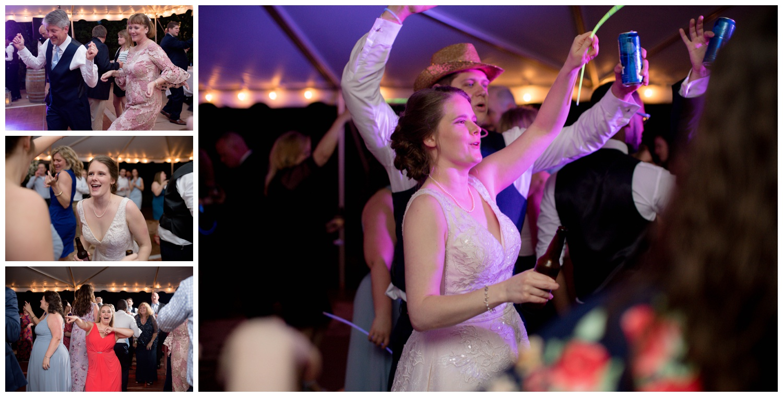 blue-ridge-wedding-ashley-nicole-photography-restoration-hall-crozet-06-11_0020.jpg