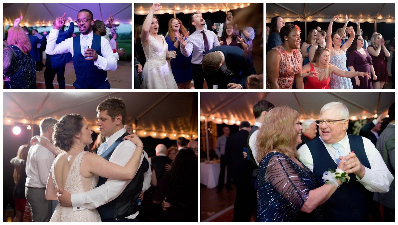 blue-ridge-wedding-ashley-nicole-photography-restoration-hall-crozet-06-11_0021.jpg