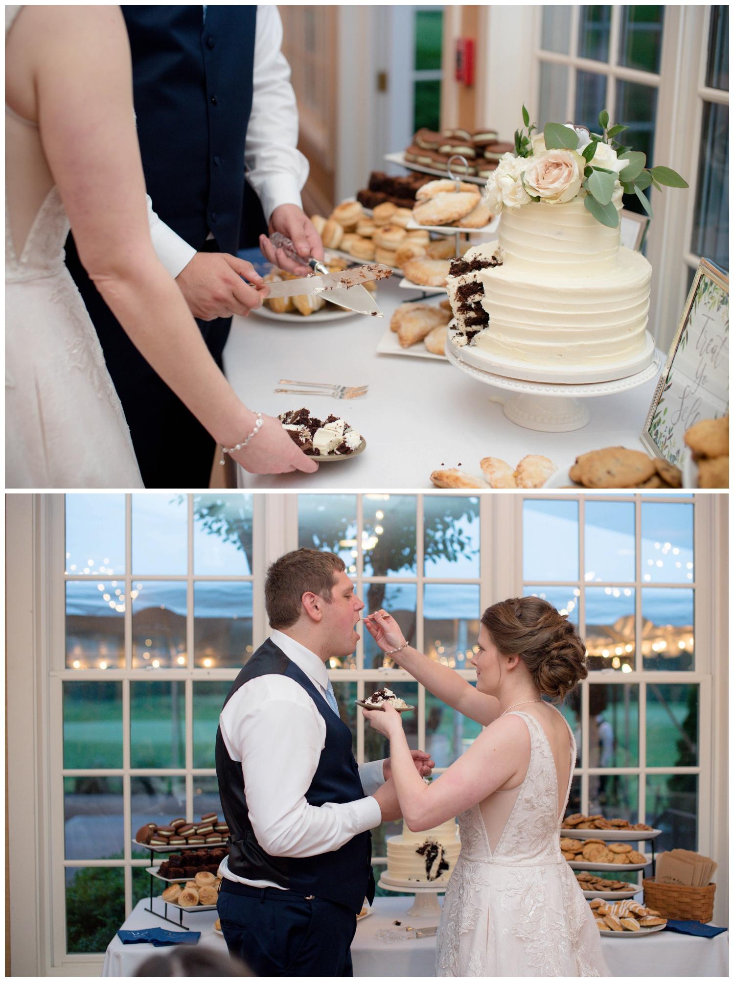 blue-ridge-wedding-ashley-nicole-photography-restoration-hall-crozet-06-11_0023.jpg