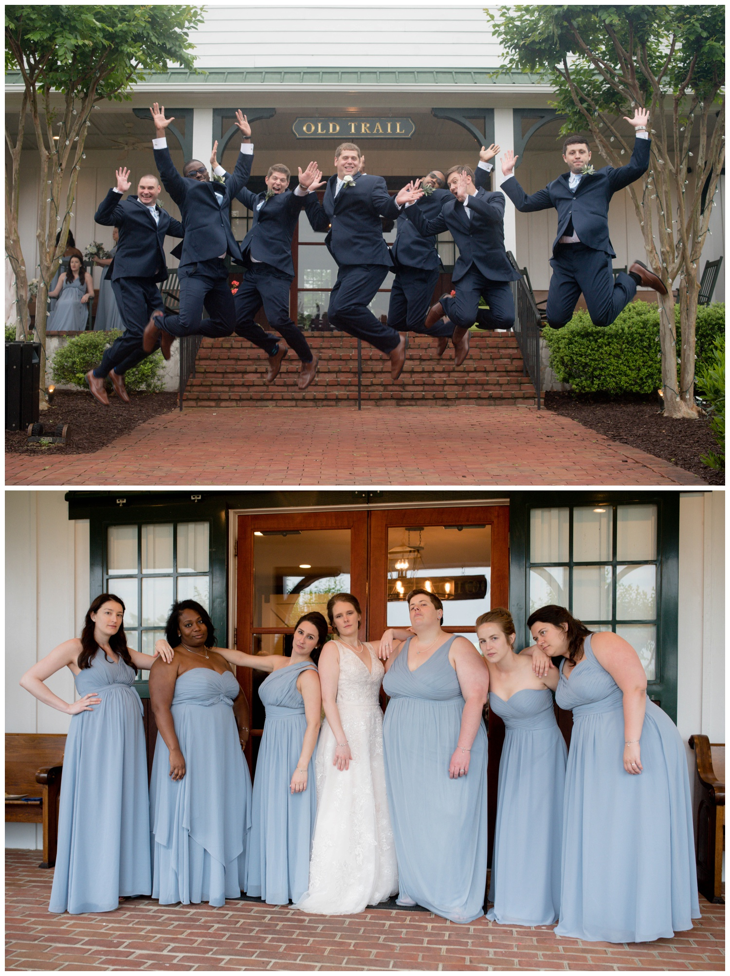 blue-ridge-wedding-ashley-nicole-photography-restoration-hall-crozet-06-11_0024.jpg